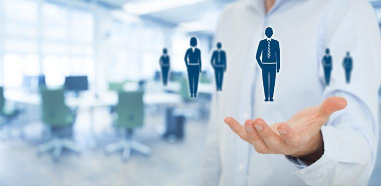 asigurare angajati asigurare pentru angajati asigurari angajati