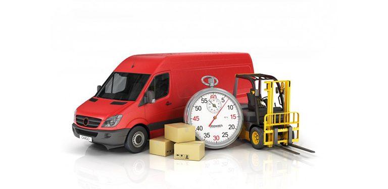asigurare cargo asigurare cargo si bunuri