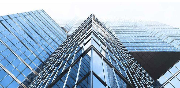 asigurare constructii asigurari pentru cladiri asigurare cladiri