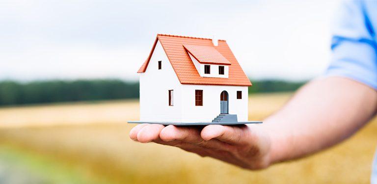 asigurare de locuinta asigurare de casa asigurare locuinta