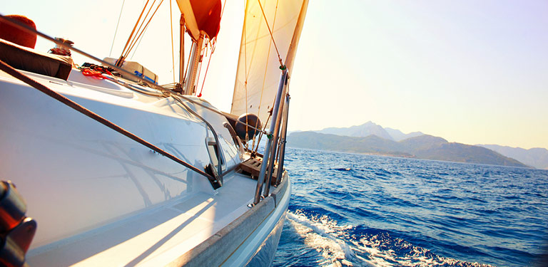 asigurari maritime asigurare maritima asigurare barci