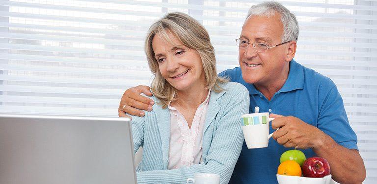 asigurare pensie pensii private pensii facultative fond de pensii