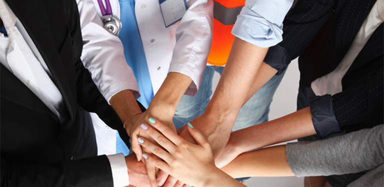 asigurare de raspundere civila profesionala asigurare pentru raspundere civila profesionala