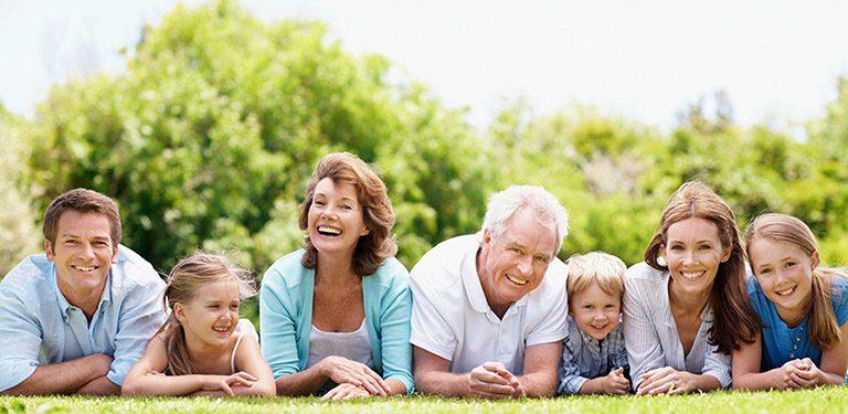asigurare de viata asigurare pentru viata asigurari de viata asigurarea de viata asigurarile de viata